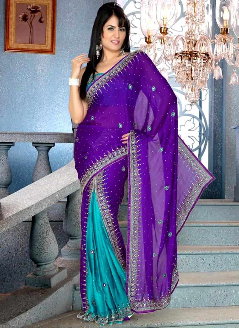 Anarkali Net Dress Designs