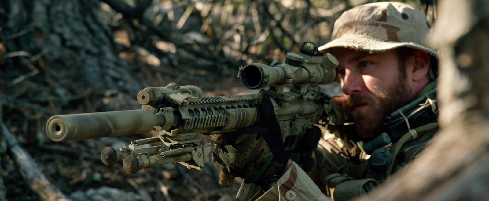 Afghanistan War Movies Sole Survivor