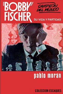 bobby fischer teaches chess pdf