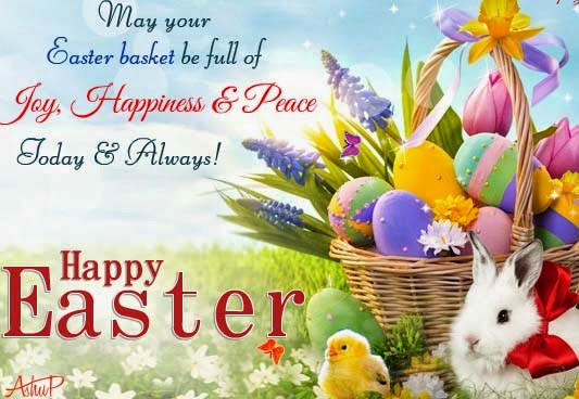 New Year 2016 Wallpapers Wishes Easter Day Quotes Hd Wallpapers