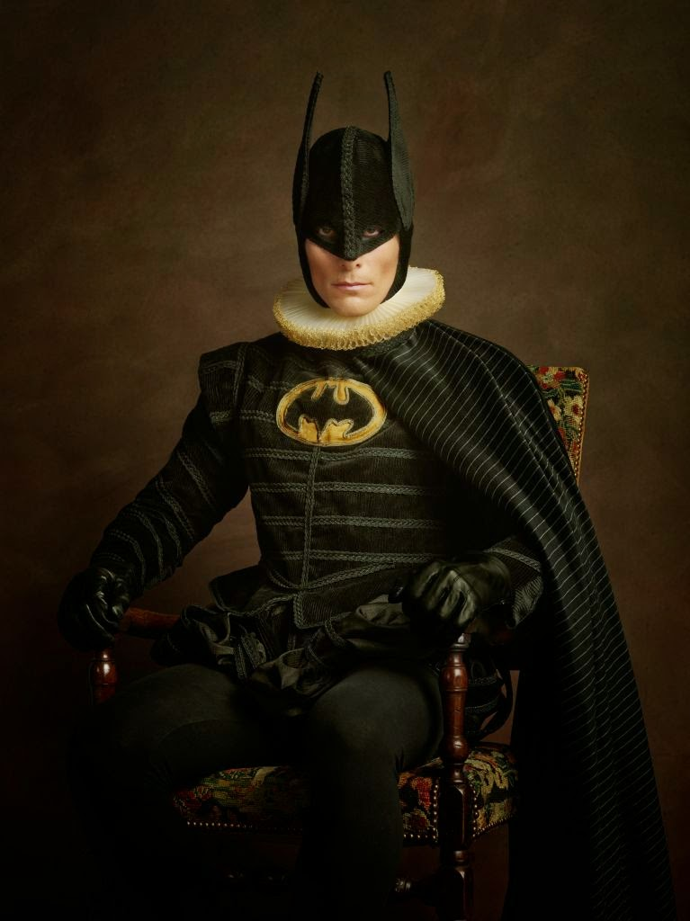 13-Batman-Sacha-Goldberger-Superheroes-in-the-1600s-www-designstack-co