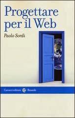 Progettare per il web