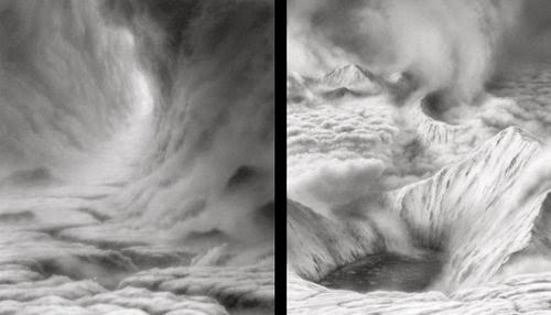 07-Hilary-Brace-Landscapes-of-Cloud-Worlds-www-designstack-co