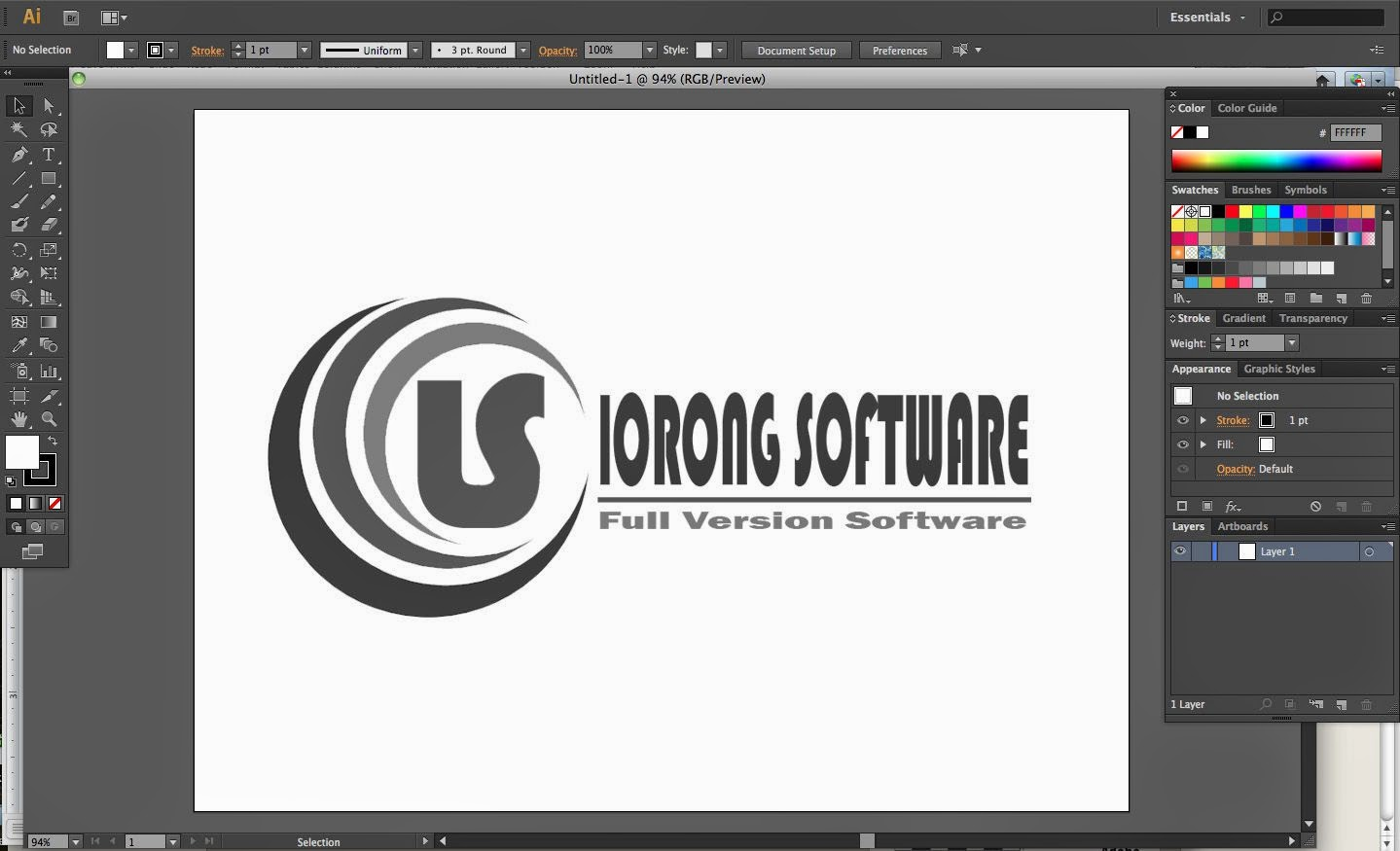 Adobe-Illustrator-CS6-16-0-3-Portable-Full-Version