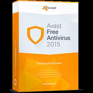 Antivirus Gratis Terbaik Recommended TipsTrikKomputer 1