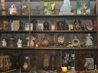 Di Balik Rumah yang Menginspirasi Film Horor The Conjuring