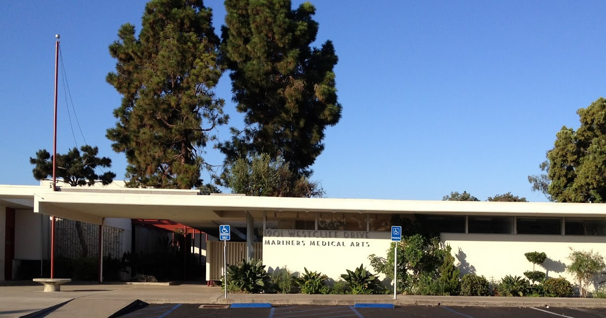 The Pizza Bakery Westcliff Drive Newport Beach Ca