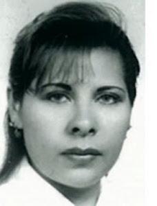 Dra. Olivia Ávila Colmenero