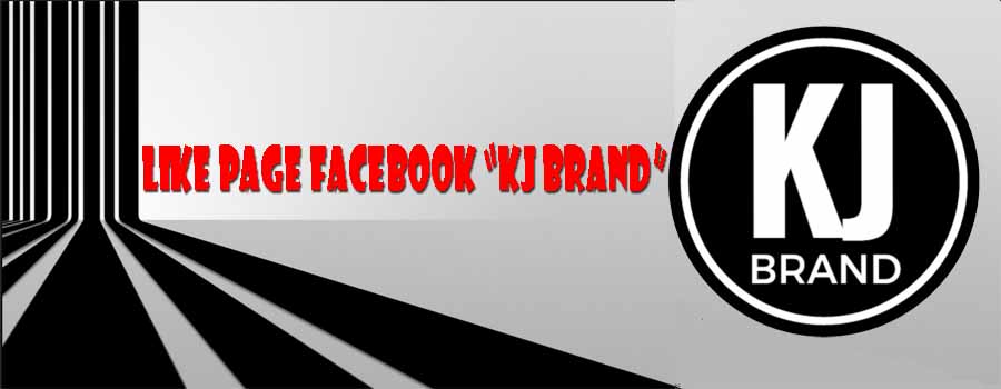 JOM LIKE FACEBOOK PAGE