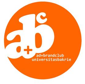 Ad Brand Club