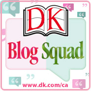 DK Blog Squad