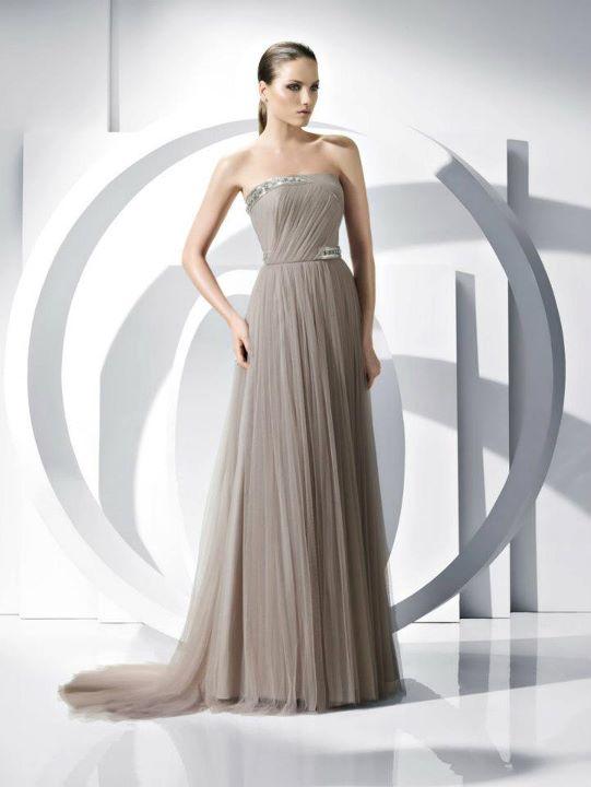 Pronovias Wedding Gowns/Bridesmaids Dresses
