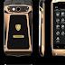 Overview: Lamborghini 88 Tauri, a Luxurious Smartphone