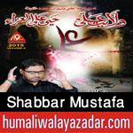 http://www.humaliwalayazadar.com/2015/10/shabbar-mustafa-nohay-2016.html