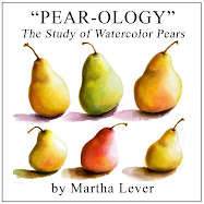 Pear-ology Online Class!