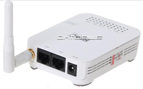 Indonesia Group of Companies: Router Wifi Broadband Modem USB Portable