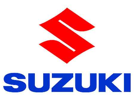 Daftar Harga Sepeda Motor Suzuki Mei - Juni 2014