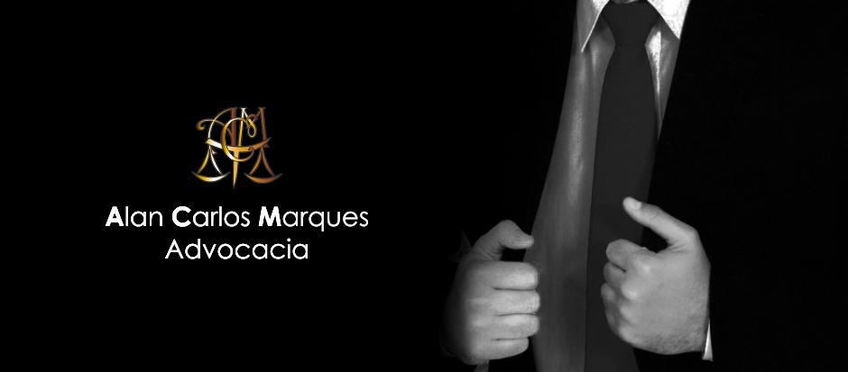 Alan Carlos Marques