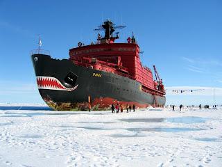 Ural Yamal