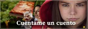 http://pccine.blogspot.com.es/2014/11/ver-pelicula-cuentame-un-cuento-online.html