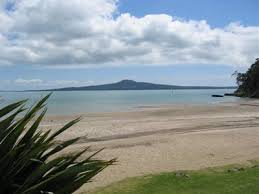St Heliers Bay Auckland