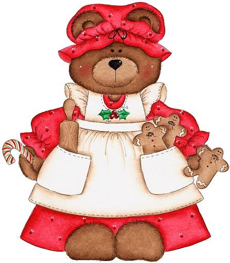 Dibujos osos disfrazados para imprimir - Imagenes y dibujos para ...