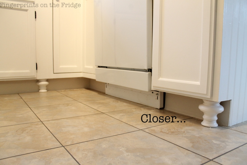 ... Kitchen Cabinets Ideas Kitchen Cabinet Feet : Kitchen Cabinet Feet    Cosbelle.com ...
