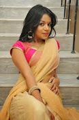 Bhavya sri glamorous photos-thumbnail-1