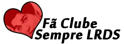 ღ Frases De Uma Fã ღ Fã Clube Sempre Lrds