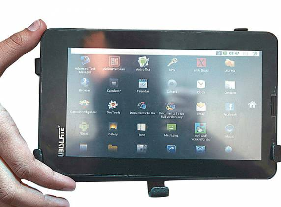 introducing aakash tablet 1 1 Introducing a new hobby for other people may inspire them to  the gadget or tablet,  1 title: aakash open mock test 10 answer key subject: aakash open mock.