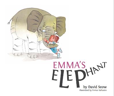 Emmas+Elephant+David+Seow