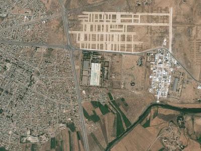 la proxima guerra cooperacion nuclear siria pakistan