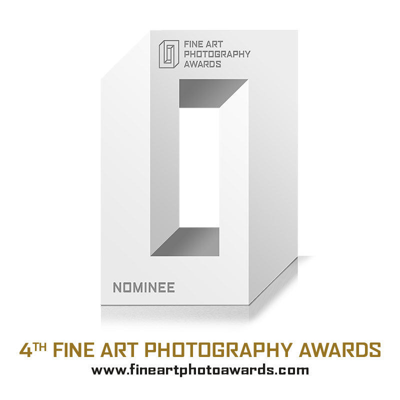 FineArt Photography Awards
