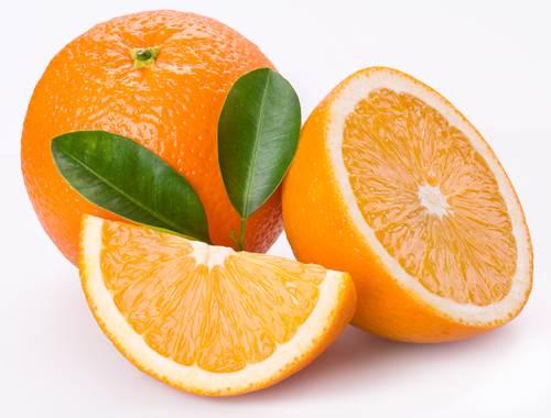 8 Manfaat Jeruk Lemon Lokal Untuk Kesehatan dan Kecantikan