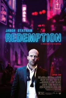 Redemption Movie 2013
