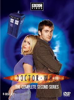 http://3.bp.blogspot.com/-D3PXmmdcGM4/UqoW781LAfI/AAAAAAAAAwU/2ETJwlfB5Ww/s1600/Doctor-Who-segunda-temporada.jpg