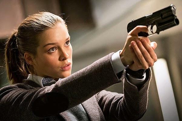 actors in the trailer_Kingsman-The Secret Service