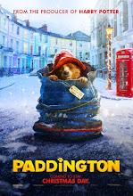 Paddington (2014) [Latino]