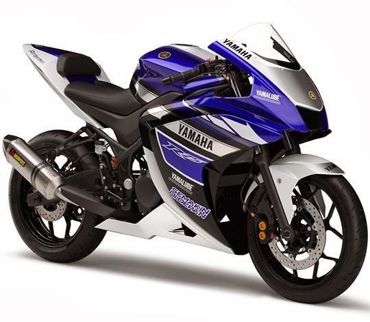 kumpulan+foto+yamaha+r25 Harga Spesifikasi dan Foto Yamaha R25 Terbaru 2014