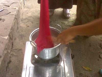 pelatihan batik csr_melorot