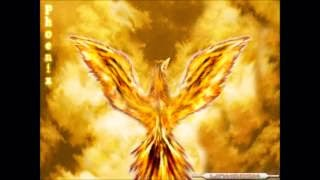 LA SABIDURÍA DEL SER KUMARÁSIKO   III  31
