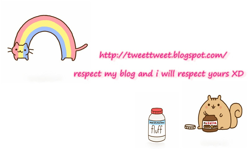 http://tweettweet.blogspot.com/
