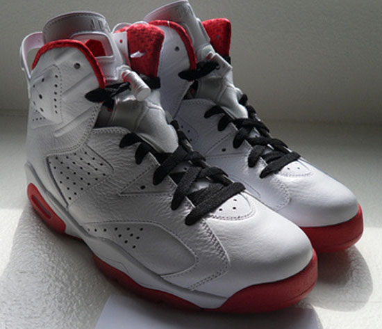 history of flight jordan shoes timeline examples of years 764325