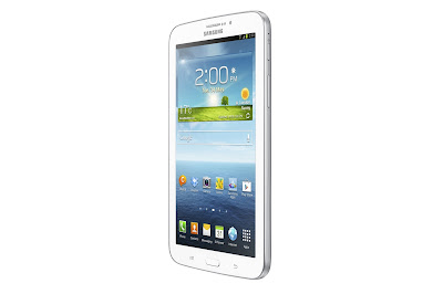 Samsung Galaxy Tab 3 3G Model
