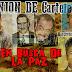 La reunión de Carteles en Valle Hermoso, entre la Federación de Sinaloa, el CDG y Los Zetas