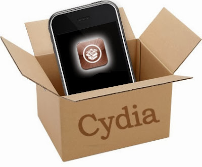 Cydia nedir? Cydia için en iyi kaynak adresleri ve uygulamaları?
