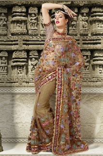 Lehenga-and-choli