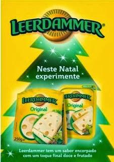 http://revistasaudehoje.blogspot.pt/2013/12/passatempo-natal-com-sabor-leerdammer.html