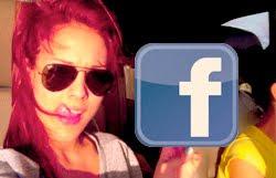 Unete a nuestro fansite en facebook