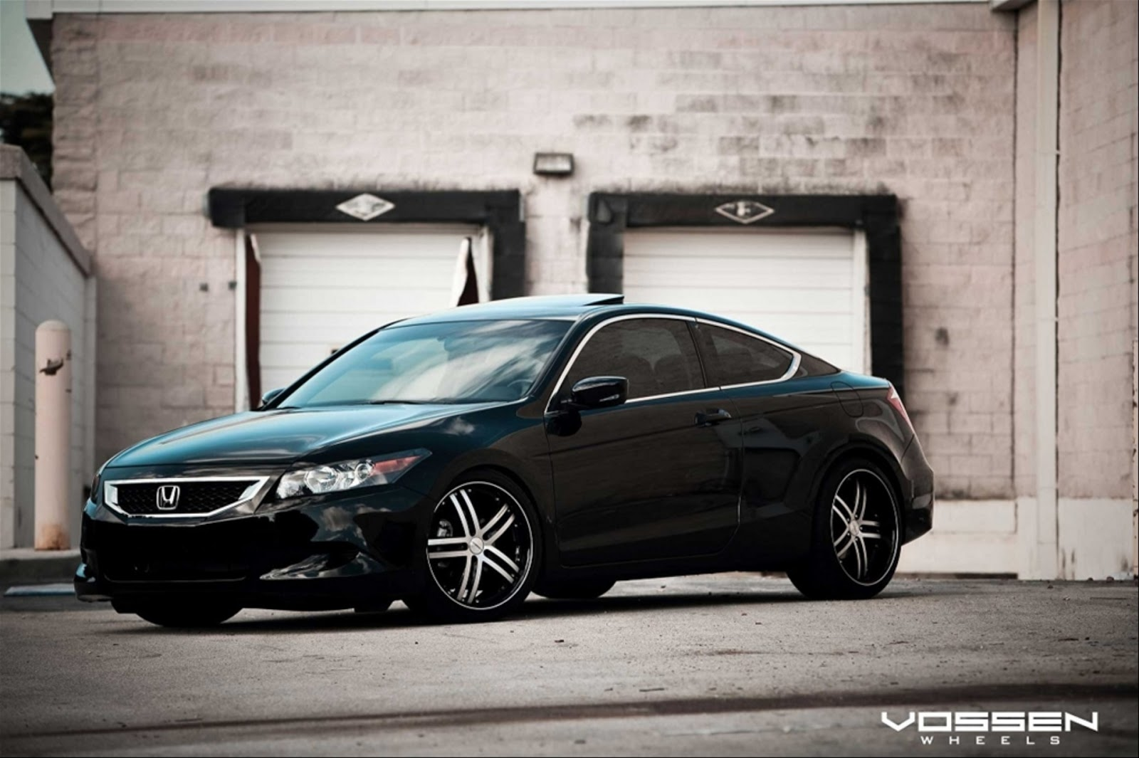 all tuning cars nz honda accord ex l coupe 2010. Black Bedroom Furniture Sets. Home Design Ideas